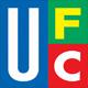 UFC Que Choisir Nouvelle Calédonie