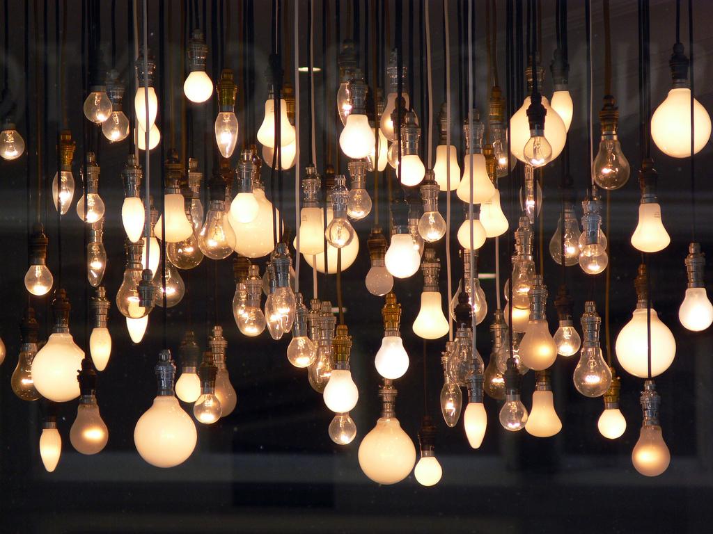 quel type d 39 ampoule choisir. Black Bedroom Furniture Sets. Home Design Ideas