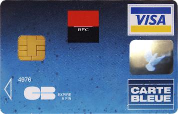 Carte Bleue Visa Societe Generale.Avis Aux Clients De La Societe Generale Caledonienne De
