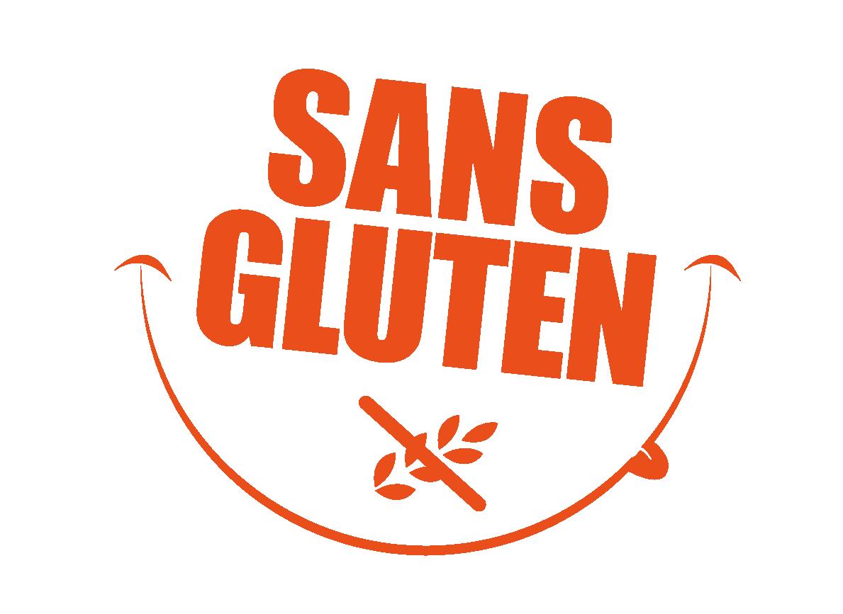 glutenvrije producten bestellen