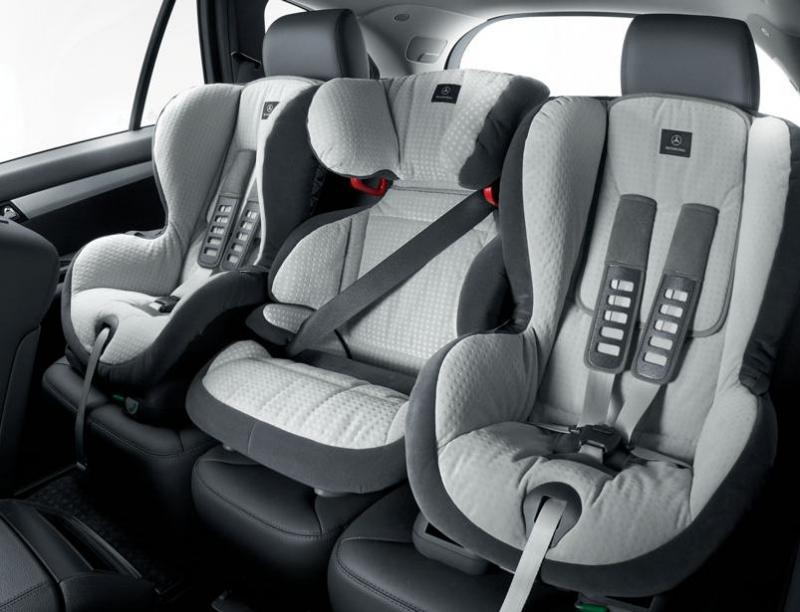 Tout savoir sur les si ges auto pour enfants for Quel siege auto pour 2 ans