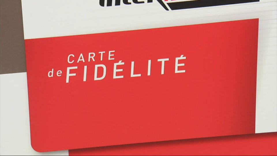 Carte Fidelite But Payante.Les Cartes De Fidelite Avantage Ou Arnaque