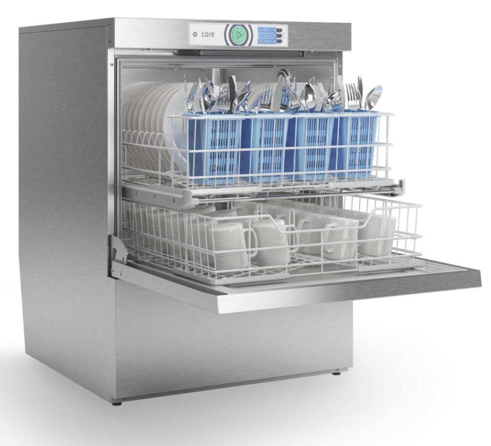 Entretien Du Lave Vaisselle lave-vaisselle achat, consommation, entretien : le vrai coût